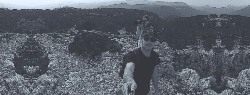 feelinglifeyoga_mallorca_hiking