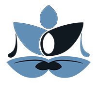 Yoga Alcudia