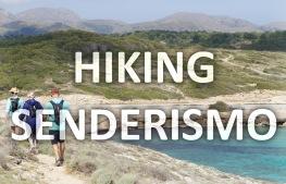 feelinglifeyoga_experiencia_web_hiking