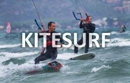 feelinglifeyoga_experiencia_web_kitesurf