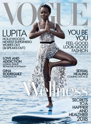 04-lupita-nyong-o-vogue-january-2018