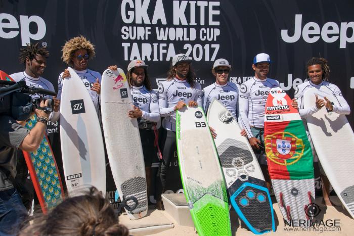 riders_campeonato_mundo_tarifa_2017